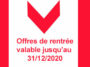 offre speciale rentree 2020 1