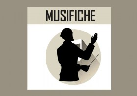 Formations orchestrales-mus4