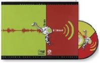Du son à l'œuvre - Livre + CD