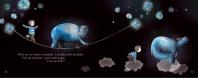 Arthur et l'hippopotame - Livre - CD