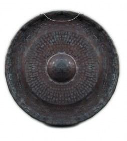 Gong vietnamien ø 70 cm
