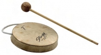 Chao Gong 37.5 cm