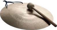 Wind gongs 45 cm