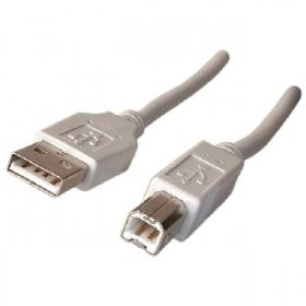 Cordon USB 3 mètres