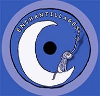 "Enchantillages - CD ""Play-back"""