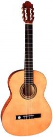 Guitare Classica 1/2