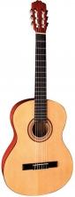 Guitare Classique Almeria 1/2