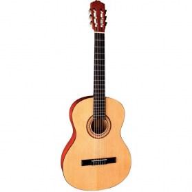 Guitare Classique Almeria 1/4