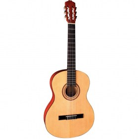 Guitare Classique Almeria 3/4