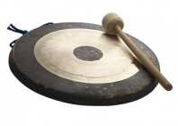 Gong Chao - 25 cm