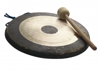 Chao Gong - 40cm
