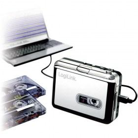Convertisseur cassette