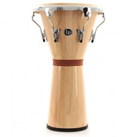 DJEMBE_LP_ASPIRE