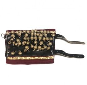 Bracelet de grelots