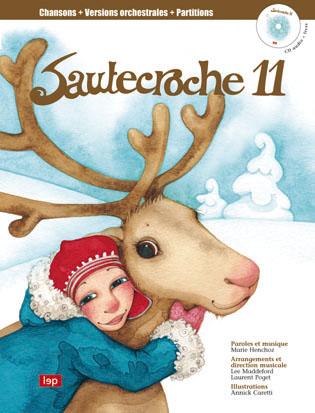 Sautecroche n°11