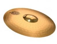 Cymbale de batterie ø 35 cm