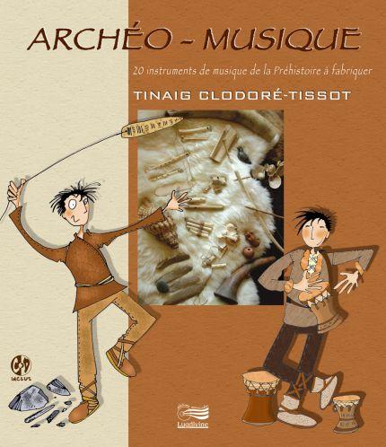 Archéo-Musique