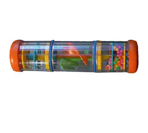 Mini baton de pluie à hélices