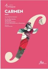 DVD - Carmen
