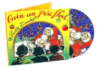 Croire au Père Noël -  CD Audio