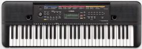 Clavier piano numérique Yamaha YPT-233